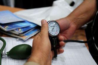 ویزیت رایگان؛ هدیه روز پزشک به مردم پایتخت