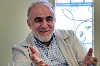 امام خمینی(ره) ملت ما را در برابر شرق و غرب به خودباوری رساند