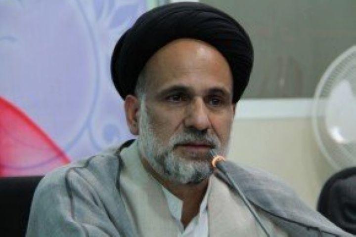 ایثار؛ شهید حججی را به مقام شهادت رساند