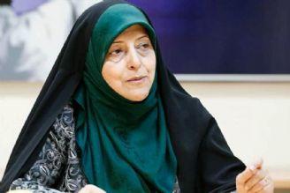 """تنظیم """"سند ارتقای وضعیت زنان و خانواده"""" در 31 استان"""