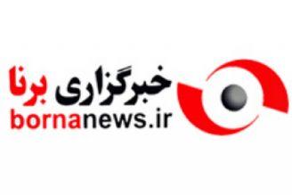 جذب 500 سرباز-محیط بان جدید در آستانه هفته دولت