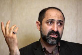 مجالس عزای امام حسین (ع) را نباید با كنسرت اشتباه گرفت