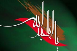 اباعبدالله(ع) همچون خونی در رگ اسلام است