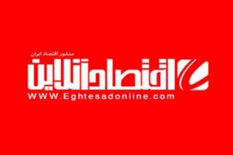 ارسال پیش نویس طرح مالیات بر عایدی سرمایه به وزارت اقتصاد