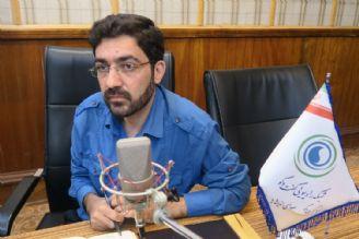 بازار اروپایی به هنر شمایل نگاری ایران توجهی خاص دارد