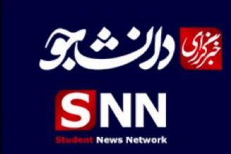 نگاه ضد تولید ملی در دولت روحانی حاكم است