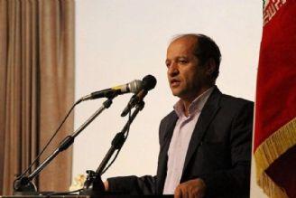 فساد دستگاه های دولتی زیبنده نظام جمهوری اسلامی نیست
