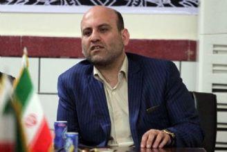 زور وزیر جهاد به تیم اقتصادی روحانی نمی رسد