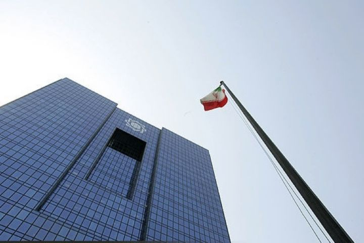 امریکا برای دلجویی از عربستان بانک مرکزی را مجددا تحریم کرد