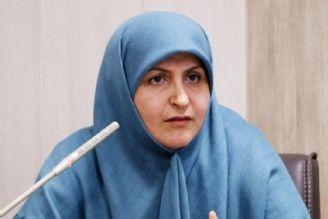 خانوادههای ایرانی كاركردهای آموزشی اندكی دارند