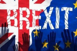 برون رفت از برگزیت منجربه انتخابات زودرس در انگلیس می شود