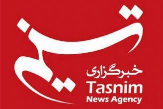 حمله پهپادی انصارالله با اخطار قبلی انجام شد