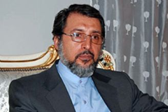 اظهارت اخیر محمد بن سلمان، علیه ایران دیدگاه های مقام آمریکایی بود