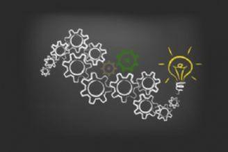 راهكارهای توسعه كارآفرینی و اشتغالزایی در بسیج سازندگی