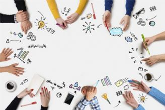 راهكار موفقیت در كسب و كارهای كوچك چیست؟