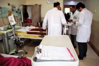 بیمارستانهای دولتی قادر به پرداخت کارانه پزشکان نیستند