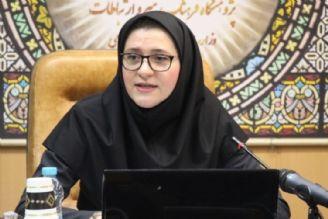 انكار تكنولوژی در ایران؛ از تلگراف تا تلگرام!