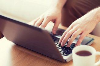 اینترنت؛ بستر ارزان برای تجارت الكترونیك در خانه