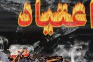 بررسی عملكرد پلیس مبارزه با مواد مخدر ناجا