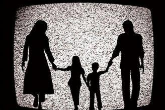 مسئولیت والدین در عصر رسانه طاقت فرسا شده است