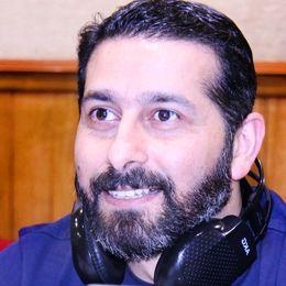 یوسف رحیمی