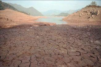 طی دهه های آینده محدودیت بیشتری در رابطه با آب خواهیم داشت