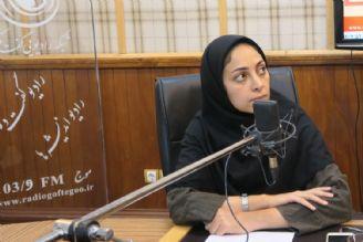 سبك زندگی ایرانیان آنها را به سمت بیماری ها سوق می دهد