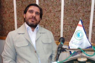 قراردادهای پژوهشی دانشگاه ها در ایران بسیار اندك است