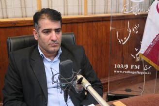 دگرگونی در مشروعیت رژیم پهلوی با پذیرش کاپیتولاسیون