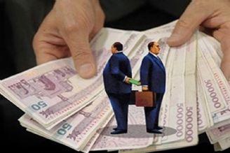 نقش پولهای كثیف در معادلات سیاسی كشور