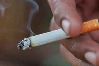 سیگار ذهن مصرف كننده را شرطی می كند