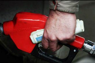 افزایش نرخ سوخت اجتناب ناپذیر است/ دولتمردان فكری به حال درآمد مردم كنند