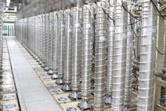 كاهش تعهدات برجامی نشان داد، صنعت هستهای ایران نابود نشده است