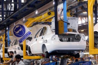 زمان اصلاح ساختار صنعت خودروسازی فرا رسیده است