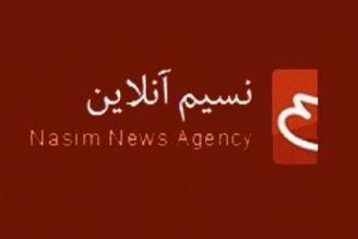 پاسخ كوبنده جهاد اسلامی به حملات رژیم صهیونیستی نشان از آمادگی فلسطینیها دارد