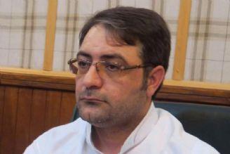 تلاش رسانه های فارسی زبان برای دمیدن بر تنور اغتشاشات