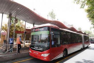 مسئولان برای جبران افزایش هزینه سوخت، حمل و نقل عمومی را توسعه دهند