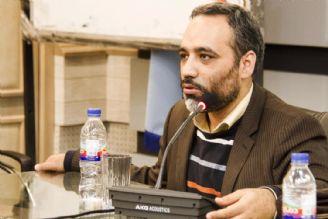 بسیج صداوسیما متخصص سواد رسانه ای است!