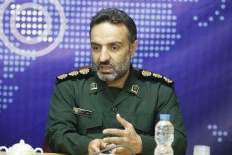 تهرانی ها امروز انسجام و وحدت را به رخ دشمنان خواهند کشید