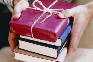 اجرای طرح نذر کتاب در مناطق محروم