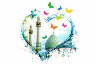 دومین جشنواره ملی «مهدویت» با محوریت آمادگی برای ظهور و تمدن نوین اسلامی برگزار می شود.