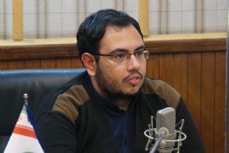 مسئولان اعتراضهای معیشتی را با عینک امنیتی به چالش نکشانند