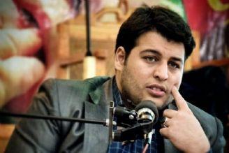 عملكرد ضعیف ایران در زمینه جنگ روایت ها