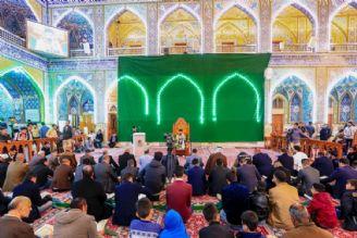کاهش 80 درصدی بودجه قرآنی در سال 1399
