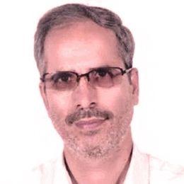 احمد برمر