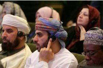 اردن؛ میزبان همایش وزرای اوقاف کشورهای اسلامی