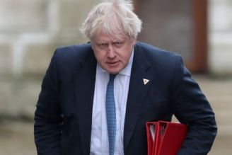 پیروزی حزب بوریس جانسون، باعث خروج انگلیس از اتحادیه اروپا خواهد شد