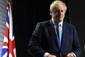 تمایل مسلمانان به ترک انگلیس در پی پیروزی حزب محافظهکار