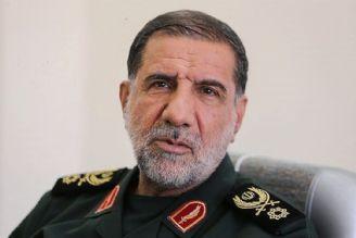 مسئولان نظام باید به مبانی جمهوری اسلامی معتقد باشند