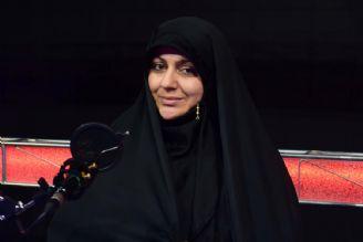 اسلام مخالفتی با مدگرایی ندارد